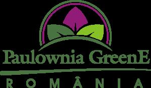 Paulownia GreenE
